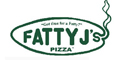 Fatty J's menu and coupons