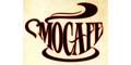 Mocafe Menu