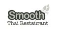 Smooth Thai menu and coupons