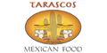 Tarascos menu and coupons