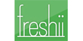 Freshii Palmer House menu and coupons