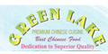 Green Lake Restaurant menu and coupons