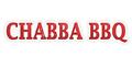 Chabba Family Grill & Cuisine Menu
