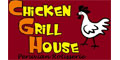 Chicken Grill House menu and coupons