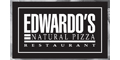 Edwardo's Pizza menu and coupons