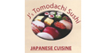 J's Tomodachi Sushi menu and coupons