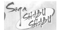 Soga Shabu Shabu menu and coupons