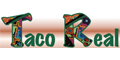 Taco Real menu and coupons