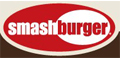 Smashburger menu and coupons