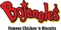 Bojangles' Famous Chicken (Hill Ave) Menu