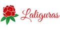 Laliguras Indian and Nepali Bistro Menu