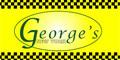 George's Menu
