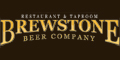 Brewstone Beer Company menu and coupons