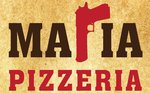 Mafia Pizzeria menu and coupons