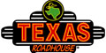 Texas Roadhouse (Club House Dr) Menu