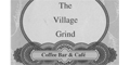 The Village Grind menu and coupons