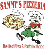 Sammy's Pizzeria  Menu