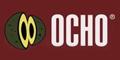 Ocho Mexican Grill Menu