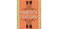 Maggio's Restaurant and Hookah Bar Menu