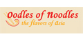 Oodles of Noodles menu and coupons