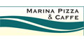 Marina Pizza & Caffe menu and coupons