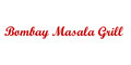 Bombay Masala Grill menu and coupons