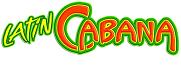 20121211latincabana_logo112008
