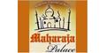Maharaja Palace - Frederick Douglass Menu