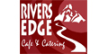Rivers Edge Cafe menu and coupons