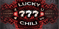 Lucky 777 Chili menu and coupons