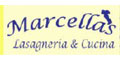 Marcella's Lasagneria menu and coupons