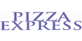 Pizza Express menu and coupons