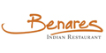 Benares menu and coupons