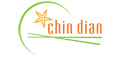 Chin Dian menu and coupons