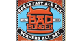 B.A.D. Burger menu and coupons