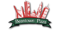 Beantown Pizza menu and coupons