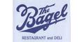 The Bagel Restaurant & Deli Menu