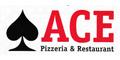 Ace Pizzeria & Restaurant Menu