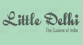 Little Delhi menu and coupons
