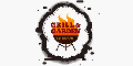 Grill & Garden Menu