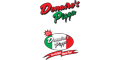 Donairo's Pizza menu and coupons