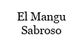 El Mangu Sabroso Restaurant Menu