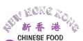 New Hong Kong Chinese Food menu and coupons