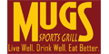 Mugs Bar & Grill menu and coupons