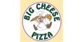 Big Cheese Pizza menu and coupons