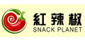 Snack Planet menu and coupons