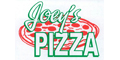 Joey's Pizza menu and coupons