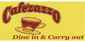 Cafezazzo-Breakfast, Lunch, & Carry-Out menu and coupons