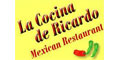 La Cocina de Ricardo menu and coupons