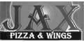 Jax Pizza & Wings menu and coupons